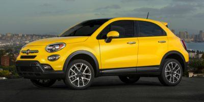 2016 Fiat 500X Parts and Accessories: Automotive: Amazon.com
