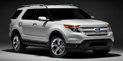 2014 Ford Explorer Parts And Accessories Automotive Amazon. 2014 Ford Explorermain. Ford. 2014 Ford Explorer Schematic At Scoala.co