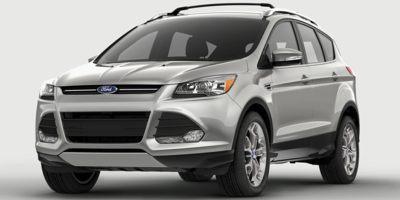 2016 Ford Escape Parts and Accessories: Automotive: Amazon.com