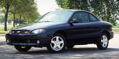 1996 ford escort lx 2 door hatchback
