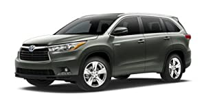 toyota highlander parts  accessories automotive amazoncom