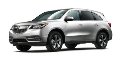 Acura Mdx Accessories >> 2014 Acura Mdx Parts And Accessories Automotive Amazon Com