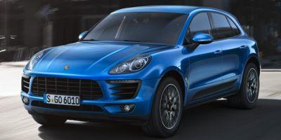 2016 Porsche Macan Parts And Accessories Automotive Amazon Com
