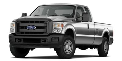 2016 ford f 250 super duty parts and accessories automotive 2016 ford f 250 super duty main image