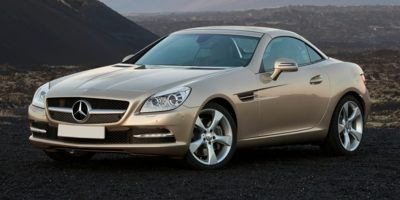 Mercedes benz slk350 parts and accessories automotive for Mercedes benz slk accessories