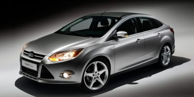 2014 Ford Focus Parts And Accessories Automotive Amazon Com