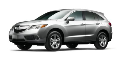 Acura RDX Parts And Accessories Automotive Amazoncom - Acura rdx accessories