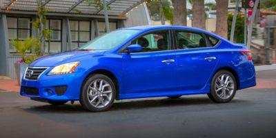 2015 Nissan Sentra Parts and Accessories: Automotive: Amazon com