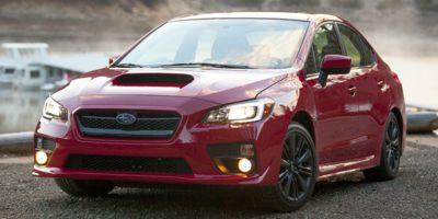Subaru Wrx Parts >> 2015 Subaru Wrx Parts And Accessories Automotive Amazon Com