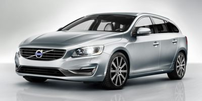 2015 Volvo V60 Parts and Accessories: Automotive: Amazon com