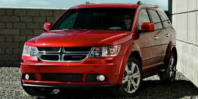 Worksheet. 2015 Dodge Journey Parts and Accessories Automotive Amazoncom
