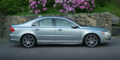 volvo s80 parts and accessories automotive. Black Bedroom Furniture Sets. Home Design Ideas