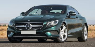 2016 mercedes benz s550 parts and accessories automotive