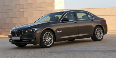 series cape western sale used in for bmw gaborone sales
