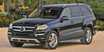 Mercedes benz gl450 parts and accessories automotive for Mercedes benz accessories amazon