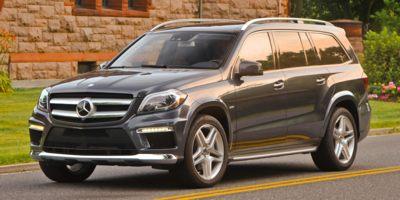 Mercedes benz gl550 parts and accessories automotive for Mercedes benz gl450 chrome accessories