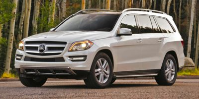 gl cars suv awd id main benz diesel crossover bluetec mercedes type