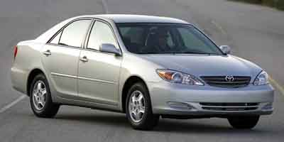 2003 Toyota Camry Parts And Accessories Automotive Amazon. 2003 Toyota Camrymain. Toyota. Toyota Camry 1994 Parts Diagram Headlight At Scoala.co