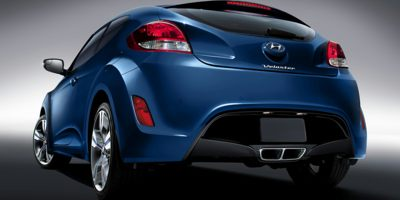 2016 Hyundai Veloster Parts And Accessories Automotive Amazon Com