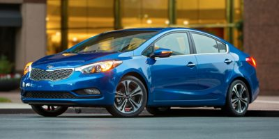 22707._CB312675474_ 2014 kia forte parts and accessories automotive amazon com  at gsmx.co