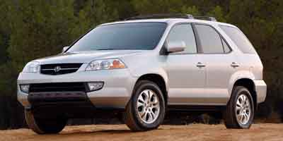 Acura MDX Parts And Accessories Automotive Amazoncom - Acura mdx replacement parts