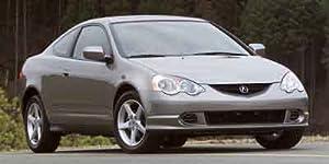 2003 Acura RSX:Main Image