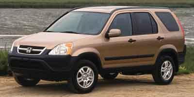 2003 honda cr v parts and accessories automotive amazon com rear spoiler for 2003 cr-v 2003 honda cr v main image