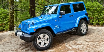 2016 jeep wrangler parts and accessories automotive. Cars Review. Best American Auto & Cars Review