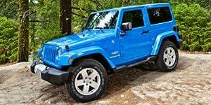 Jeep :Main Image