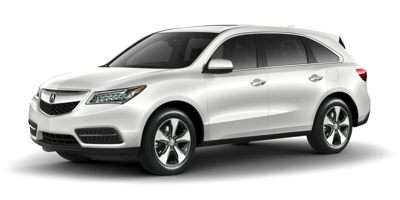 Acura MDX Parts And Accessories Automotive Amazoncom - Acura mdx accessories