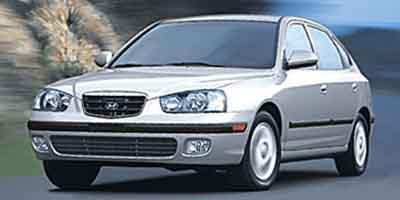 2003 hyundai elantra parts and accessories automotive amazon com 2003 hyundai elantra parts and