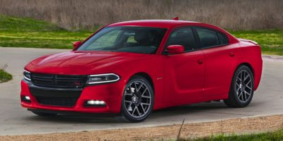 2016 dodge chargermain image - 2016 Dodge Charger 2 Door