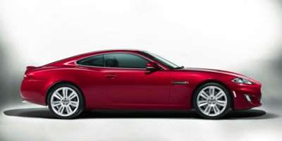 Jaguar XKR Parts and Accessories: Automotive: Amazon com
