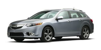 22992._CB312077720_ 2014 acura tsx parts and accessories automotive amazon com  at mifinder.co