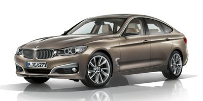 BMW I GT XDrive Parts And Accessories Automotive Amazoncom - Bmw 3281 gt