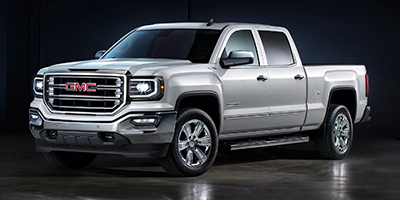 2016 Gmc Sierra 1500 Parts And Accessories Automotive Amazon Com