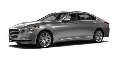 Hyundai Genesis Parts and Accessories Automotive Amazoncom