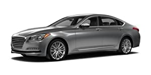 Hyundai Parts And Accessories Automotive