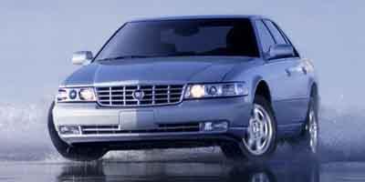 Cadillac Seville Parts and Accessories: Automotive: Amazon.com