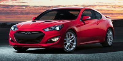 genesis coupe manual vs auto