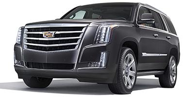 Cadillac Escalade Parts and Accessories: Automotive: Amazon.com