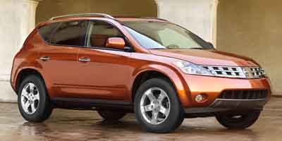 2003 Nissan Murano Parts And Accessories Automotive Amazon Com