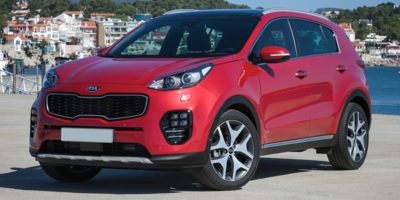 2017 Kia Sportage Accessories >> 2017 Kia Sportage Parts And Accessories Automotive Amazon Com