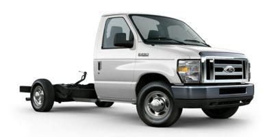 ford e 350 super duty parts and accessories automotive. Black Bedroom Furniture Sets. Home Design Ideas