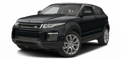 Land Rover Evoque Aftermarket Accessories >> 2017 Land Rover Range Rover Evoque Parts And Accessories Automotive