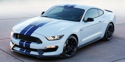 Ford Mustang Parts >> 2017 Ford Mustang Parts And Accessories Automotive Amazon Com