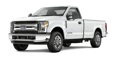 2017 Ford F-250 Super Duty Parts and Accessories