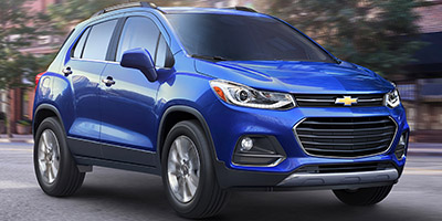 Chevy Trax Accessories >> Chevrolet Trax Parts And Accessories Automotive Amazon Com