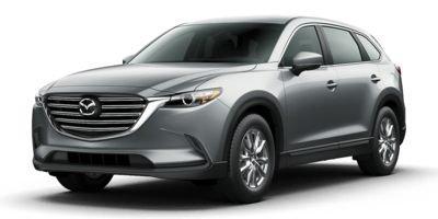 Mazda Cx 9 Parts >> Mazda Cx 9 Parts 2018 2019 Car Release And Reviews