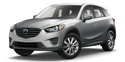 2016 mazda cx 5 parts and accessories automotive amazon com rh amazon com mazda cx 5 parts list 2013 Mazda CX-5 Manual